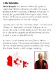 Quick Quotes, Inspire Ideas - David Suzuki: Environmental Activist