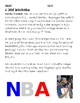 Quick Quotes, Inspire Ideas - Kevin Durant: Basketball Player (NBA)