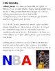 Quick Quotes, Inspire Ideas - Lebron James: Basketball Pla