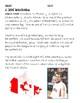 Quick Quotes, Inspire Ideas - Steve Nash: Canadian Basketb
