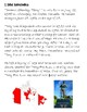 Quick Quotes, Inspire Ideas: Terry Fox: Athlete, Canadian National Star