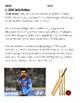 Quick Quotes, Inspire Ideas - Virat Kohli: Indian Cricket Player