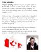 Quick Quotes, Inspire Ideas - Wayne Gretzky: Hockey Player (NHL)