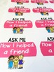 Quick Sticks: Student Stickers {Positive Behavior Edition}