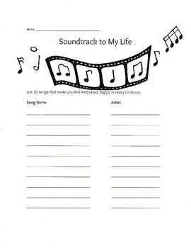 Quick Student Music Response