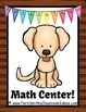Addition Plus Ten Centers A Quick and Easy to Prep Center and Printables