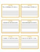 Quick and Easy Exit Tickets