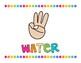 Quiet Classroom Gestures