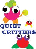 Quiet Critters Artwork
