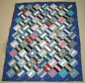 Quilt Construction and Production