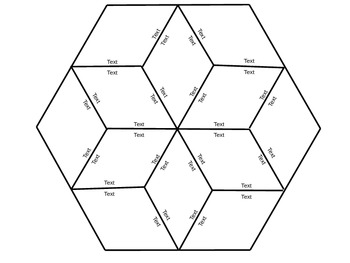 Quilt Template - Matching Game