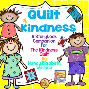 Quilt of Kindness