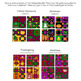 Quilted Math - The Ultimate Bundle - (Seasons, Holidays, and Themes)