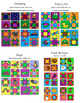 """Quilted Math - Themes Bundle - (""""A Theme Come True"""")"""