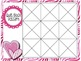 Quilts of the Heart Craft Activity