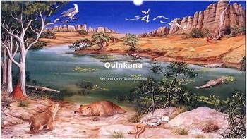 Quinkana