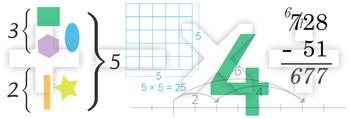 Quiz: 4.NBT.B.4