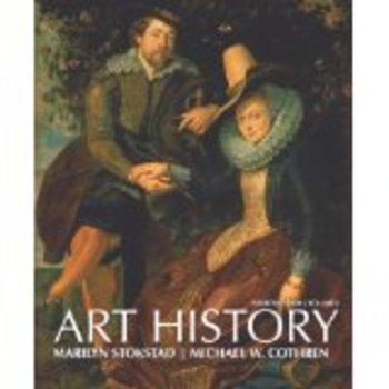 Quiz-Art History