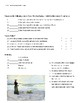 Quiz, Ch. 10-12 The Awakening
