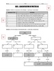 Quiz - Classification of Matter (2 Quiz Set)