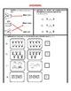 Quiz Comparing NUmbers - Comparando numeros