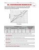 Quiz - Interpreting Distance-Time (DT) Graphs (X2 Quizzes)