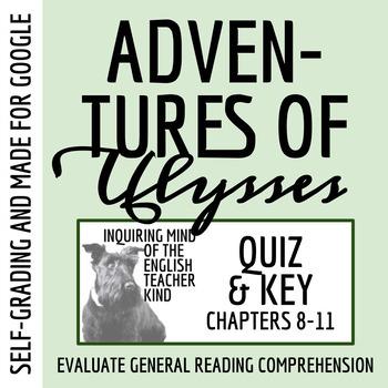 adventures of ulysses teaching resources teachers pay teachers rh teacherspayteachers com The Adventures of Ulysses Telemachus Adventures of Ulysses Chapter Summary