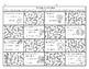 Quiz Mazes- Engage New York/CKLA 1st Grade Quarter 1 (Modules 1, 2, and 3)