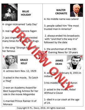 Quiz Me USA