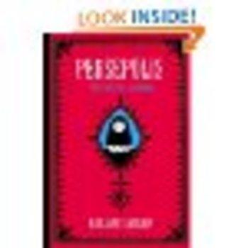 Quiz-Novel Persepolis