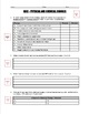 Quiz - Physical and Chemical Properties and Changes (2 Quiz Set)