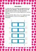 Quiz Quiz Trade Cards - Homophone Sentences