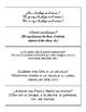 Quiz Quiz Trade - Leisure Activities (Paso a Paso Ch 3)