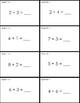 Quiz Quiz Trade Math Addition 1 - 10