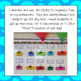 Adding Decimals Quiz Quiz Trade Game,