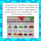 Properties of Multiplication, Quiz Quiz Trade Game