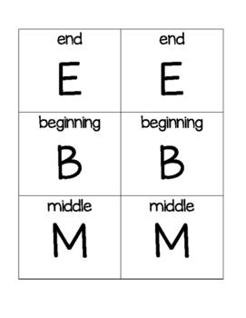 Quiz- Quiz Trade Story Elements