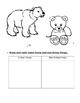 Quiz Senses Animal Classifications