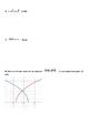 Quiz: Solving Radical Equations