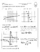 Quiz - Square Root, Greatest Integer and Rational Functions