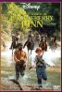 Quiz - The Adventures Of Huckleberry Finn
