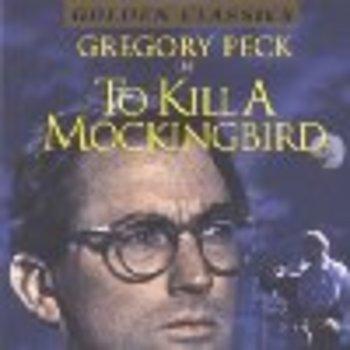 Quiz-To Kill A Mockingbird