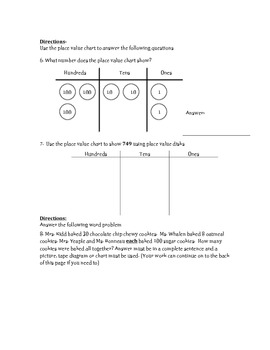 Quiz and Review aligned to NYS math module 3 lessons 1-13