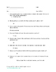 Quiz for Common Core Standard 7.RP.A.1