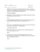 Quiz for Common Core Standard 7.RP.A.3
