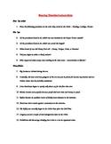 Quiz for Roaring Twenties Power Point