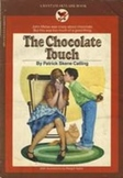 Quiz for The Chocolate Touch