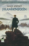 Quiz on Chapters 2-5 of Mary Shelley's Frankenstein