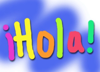 Quiz on Numbers & Greetings in Spanish - Beginner Level