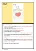 Quiz on The BFG by Roald Dahl
